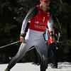 asc_joq-sprints-2011_johnson-g4