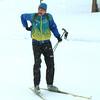 biathlontraining03_jobe-g2