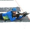 biathlontraining03_jobe-g-shoot2