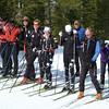olympians2011_ccsaa-group1