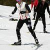 olympians2011_randall-k-clinic1