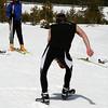 olympians2011_newell-a-clinic-walk