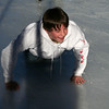 acms2012_icerink_clusserath-a-fall1