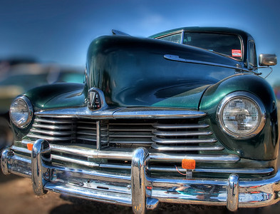 20100220WinterAutoFest-166_67_68_69_70tonemapped