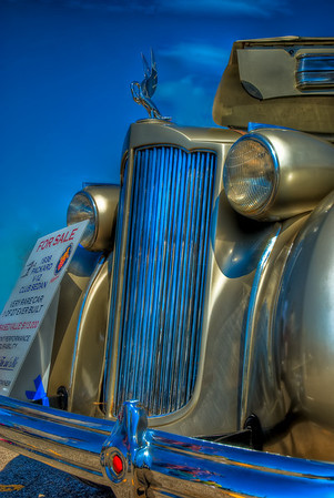 20100220WinterAutoFest-187_88_89_90_91tonemapped