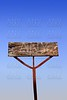 aged wooden vintage sign signal blank copyspace