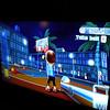17. finally, a little basketball