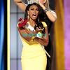 Miss America 2014 , Nina Davuluri