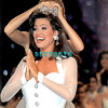 Miss America 1997 - Tara Dawn Holland