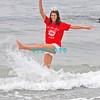 Traditional Ocean Water Kick
