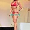 OCEAN CITY, NJ - JUNE 16: OCEAN CITY, NJ - JUNE 16:  Lindsey Petrosh, Miss Atlantic County, 23 from Egg Harbor City takes part in the Swimsuit Competition of this years pageant at Ocean City Music Pier on June 16, 2012 in Ocean City, New Jersey.