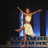 Miss New Jersey 2014 Pageant Finals
