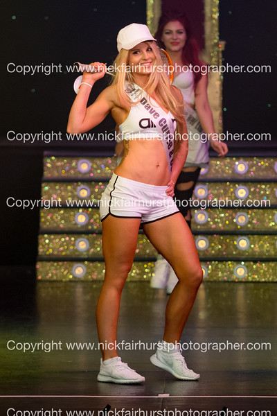 """Miss Royal Beauty, St Helens Theatre Royal.  Picture by  <a href=""""http://www.nickfairhurstphotographer.com"""">http://www.nickfairhurstphotographer.com</a>"""