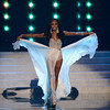 Miss USA 2013