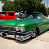 Anyone want to go for a ride<br /> Rod & Custom car show Des Moines IA