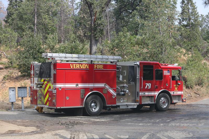 V50A5445