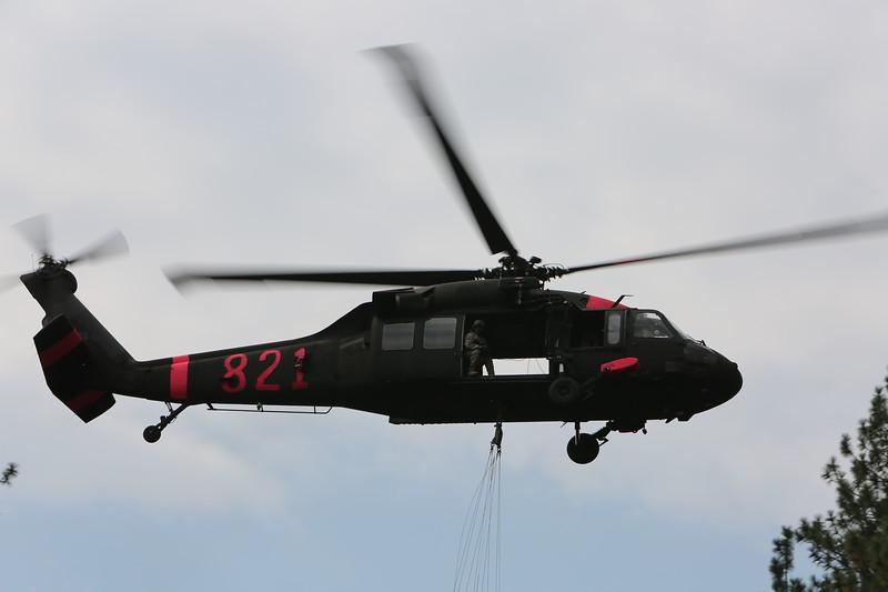 V50A5234