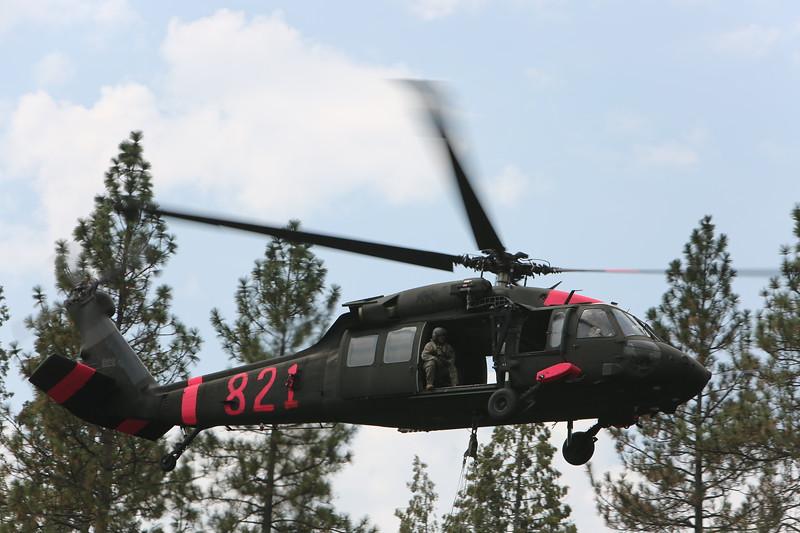 V50A5232