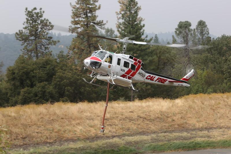 V50A4835