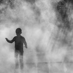 Movie in the Mist