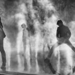 Stances in the mist  -Positions dans la Brume  -Px
