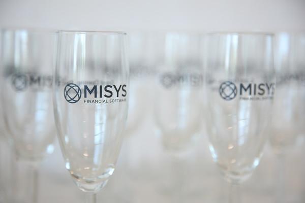 MISYS_0010