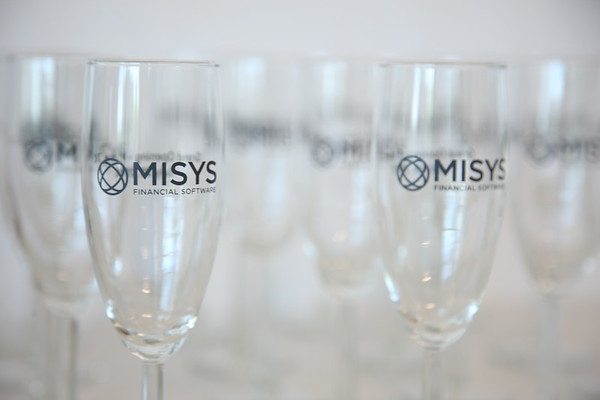 MISYS_0009