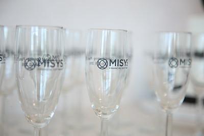 MISYS_0012
