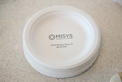 MISYS_0014