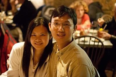Ben Yi-Ping 2