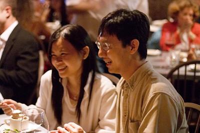 Ben Yi-Ping