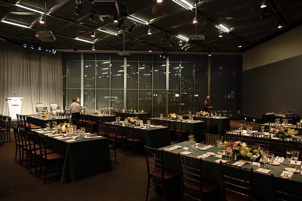 MIT092515 CORPORATION DINNER