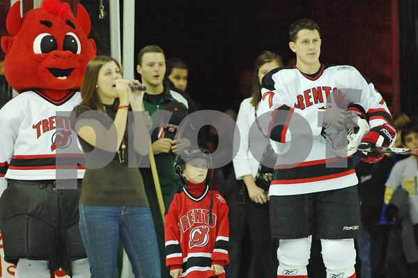 Trenton Devils