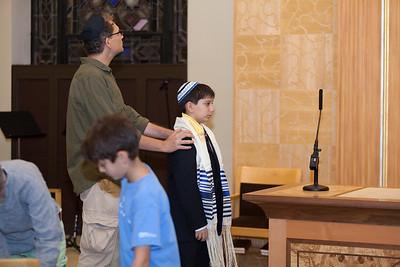 Abe Gold Bar Mitzvah Oct2014-5400