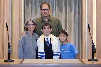 Abe Gold Bar Mitzvah Oct2014-5407