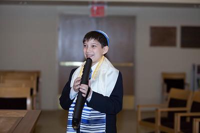 Abe Gold Bar Mitzvah Oct2014-5393
