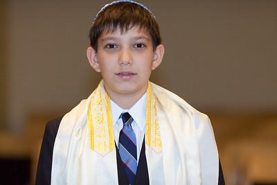 Abe Gold Bar Mitzvah Oct2014-5379