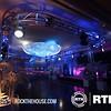 lighting, truss, dj, dancefloor