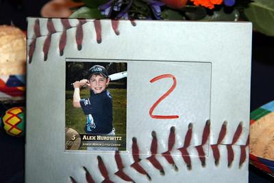 alex's mitz may12--012