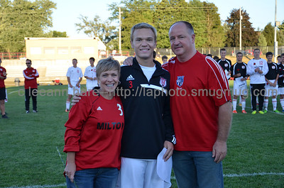 9-12-13 soccer parents_0108