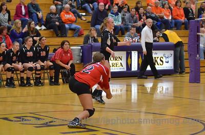 10-29-15 sec volley vs burlingtn-043