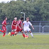 8-23-16 Var soc vs Sauk-052