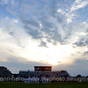 8-23-16 Var soc vs Sauk-013
