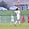 8-23-16 Var soc vs Sauk-038