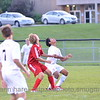 8-23-16 Var soc vs Sauk-042