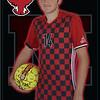 2016-09-09-fanaKTive-ORDER_Milton-HS-Boys-Soccer-SENIOR-BANNERS_3x5_#14-Nick-Bartlett