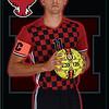 2016-09-09-fanaKTive-ORDER_Milton-HS-Boys-Soccer-SENIOR-BANNERS_3x5_#-11-Spencer-Hammer