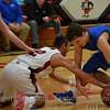 12-3-16 Var vs Watertown-097