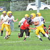 8-25-16 fresh vs deforest-164