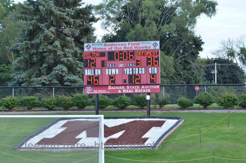 8-25-16 fresh vs deforest-337
